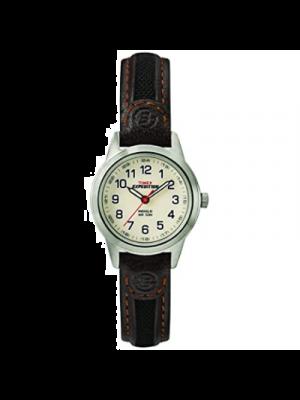 Timex Expedition Metal Field Mini B000ST6W1E  Reloj para mujer a prueba de agua