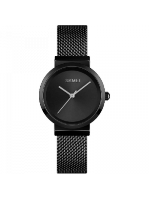 BOZLUN Reloj de mujer a prueba de agua, reloj analogico de cuarzo impermeable con fecha de hora, relojes de pulsera para mujer