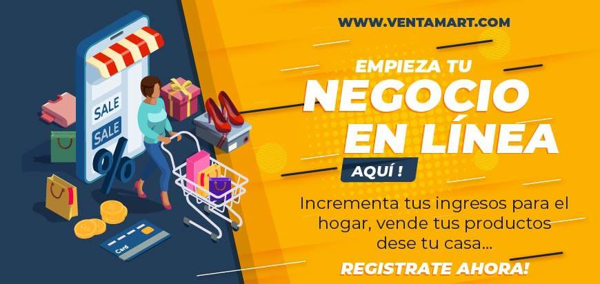 ventamart.com